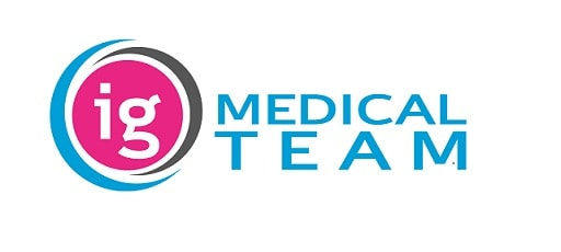 IG Medical Team