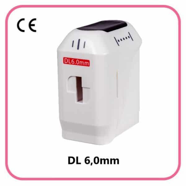 HIFU 3D Kartridż DL 3,0mm