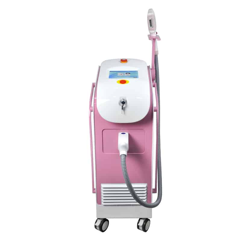 2020-IPL-OPT-lazer-hair-removal-machine