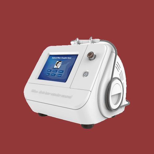 Laser diodowy Aksus 980 nm